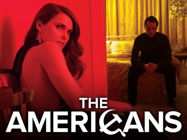 1397928277_the-americans-serial